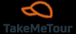 TakeMeTour