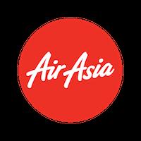 air-asia.png