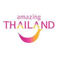 amazing-thailand.png