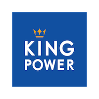 king-power.png