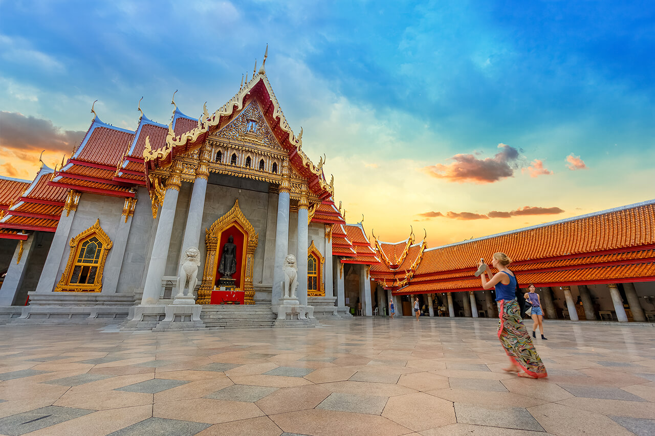Khon Kaen Tours | Book Tours For Tomorrow And Beyond